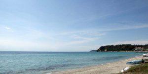 seasidehouse.gr